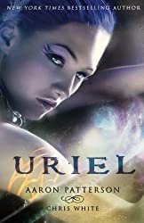 Uriel (The Inheritance) (Book 5: Part 9-10 in the Airel Saga) (Book 5: Parts 9-10 in the Airel) (Volume 5) by Aaron Patterson (2013-12-31)