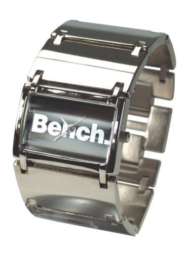 Bench BC0027BK