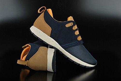 Element Sneaker Mitake Eclipse Navy US10,5/EU44
