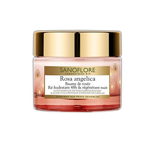 sanoflore-sanoflore-rosa-angelica-baume-de-rose-50ml-d1a0c5dae53e1