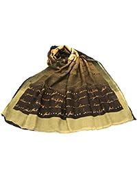 0c87a9388d Amazon.it: sciarpa - Laura Biagiotti / Accessori / Donna: Abbigliamento