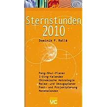 Sternstunden 2010
