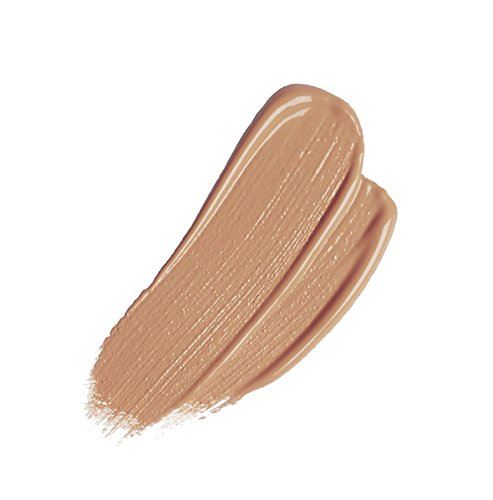 Rimmel London Wake Me Up Foundation, True Ivory, 3 ml