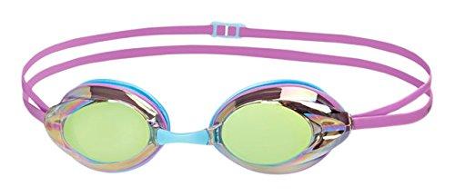 speedo-opal-mirror-goggle-orchid-purple