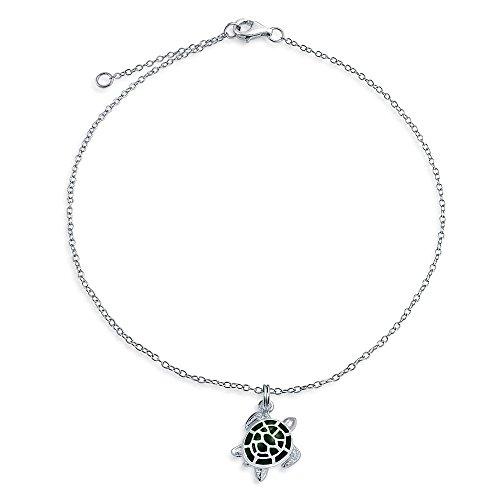 Bling Jewelry PFS-13-1611