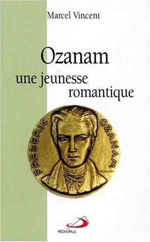 ozanam-une-jeunesse-romantique-1813-1833