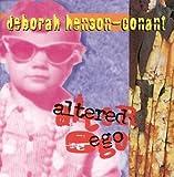 Songtexte von Deborah Henson-Conant - Altered Ego