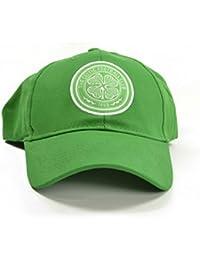 Celtic FC - Gorra