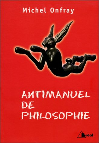 "<a href=""/node/8058"">Antimanuel de philosophie</a>"