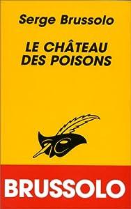"""Afficher """"Le château des poisons"""""""