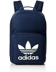 adidas Backpack Classic Trefoil Rucksack navy