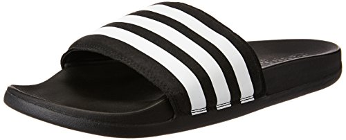 adidas-men-adilette-cf-ultra-beach-and-pool-shoes-black-core-black-ftwr-white-core-black-7-uk-40-1-2