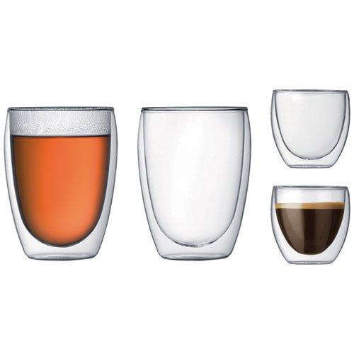 bodum-double-wall-glasses-transparent-pack-of-4