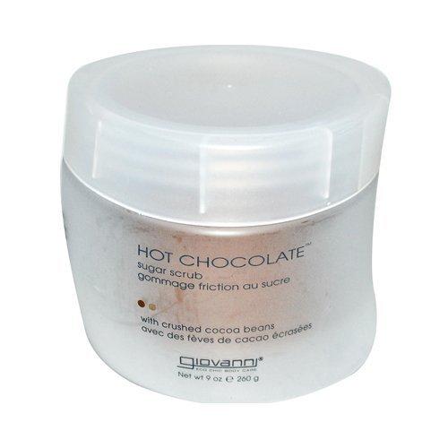 giovanni-hot-chocolate-sugar-scrub-9-ounce-3-per-case-by-giovanni-cosmetics-inc