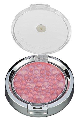 physicians-formula-powder-palette-mineral-glow-pearls-blush-rose