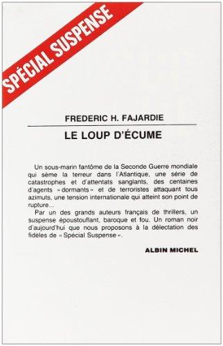 """<a href=""""/node/104"""">Le loup d'écume</a>"""