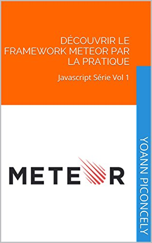 decouvrir-le-framework-meteor-par-la-pratique-javascript-serie-vol-1