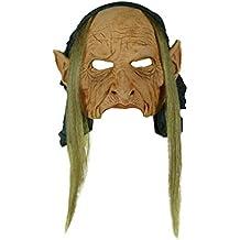 Horror-Shop máscara de látex ...