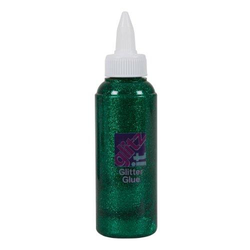 glitz-it-120-ml-glitter-glue-evergreen