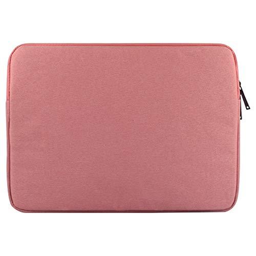 Tablet-Tragetasche, Laptop-Tasche Universelle, tragbare Oxford-Tuch-Soft-Business-Innentasche für Laptop-Tablets, für 15,6 Zoll und darunter Macbook, Samsung, Lenovo, Sony, Dell Alienware, CHUWI, ASUS