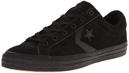 Converse Star Player Pro Ox Noir Noir