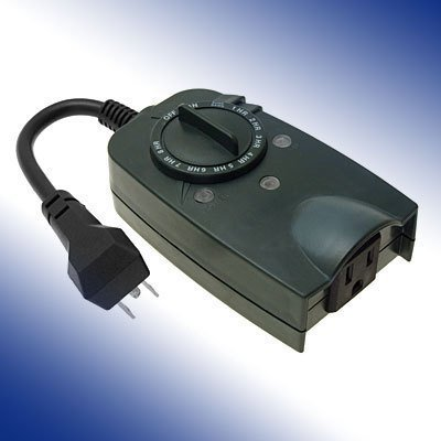 mechanical-photocell-timer-by-cvs