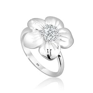 Elli Damen-Ring 925 Silber 0607781212