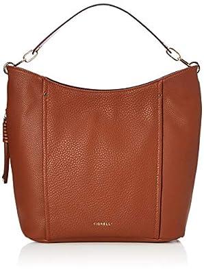 Fiorelli Women's Robyn Messenger Bag