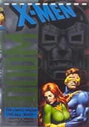 X-Men: Doctor Doom (Chaos Engine)