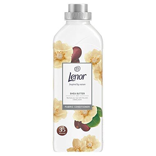 lenor-shea-butter-fabric-conditioner-875-ml