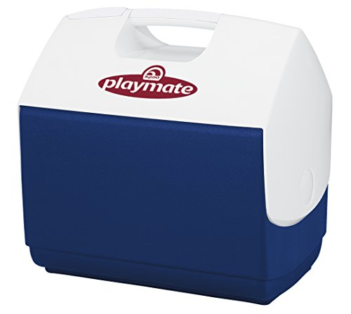igloo-kuhlbox-playmate-15l-blau