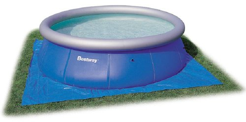 91113m-piscine-piscine-gonflable-jacuzzi-gazon-bache-au-sol-multicolore-multicolore-13x13