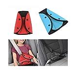 zheng xuan Kinder-Auto-Sicherheitsgurt Gurt Autositzgurt Gurt Gurt verstellbar Gurt Gurt Gurt Gurt Gurt verstellbar