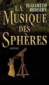 """Afficher """"La musique des sphères"""""""