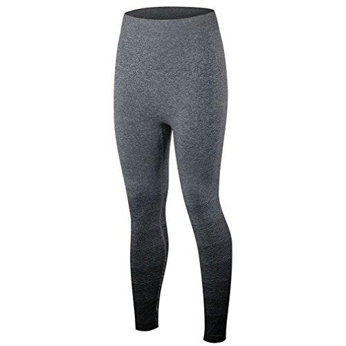 sports-leggings-adiprod-womens-stylish-quick-dry-base-layer-running-yoga-training-compression-pants-