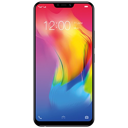 Vivo Y83 Price, Specifications, Features.