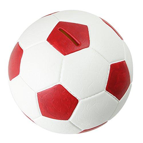 Spardose Fussball Bestseller