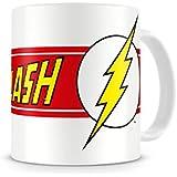 King of Merch–Taza–The Flash Batman Superman Green Lantern DC Comics Universe Marvel Super Held Gotham Arkham City Dark Night Catwoman Aquaman Robin