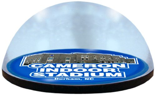 Paragon Bone China (NCAA Duke University Blue Devils Cameron Indoor Arena in 2