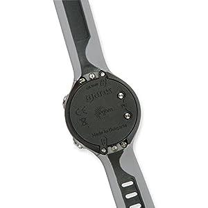 Mares Ordenadores de buceo reloj inteligente formato–muy fácil de usar