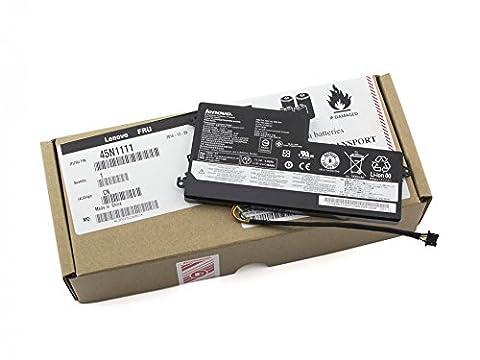 X250 Lenovo - Batterie originale pour Lenovo K2450 / ThinkPad