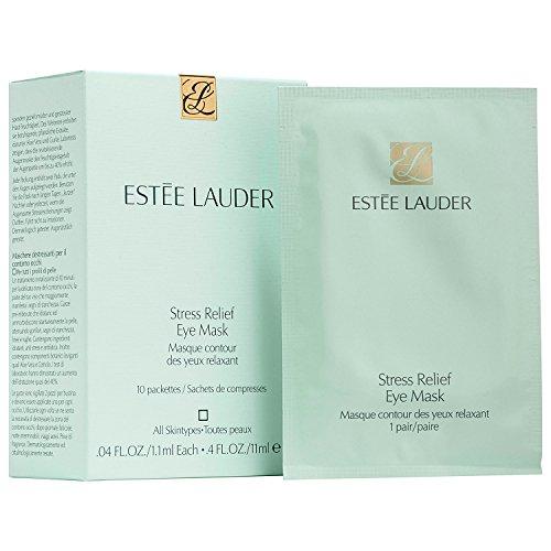 Estée Lauder - Masque contour des yeux relaxant 10x