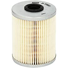 Mann Filter P 733/1 x -  Filtro Carburante