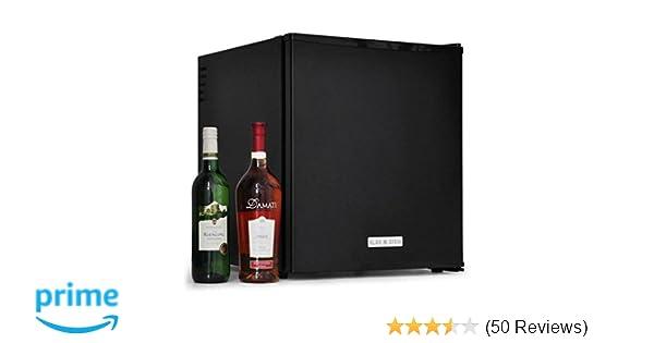Mini Kühlschrank Für Ikea Regal : Klarstein mini kühlschrank c kwh jahr cm