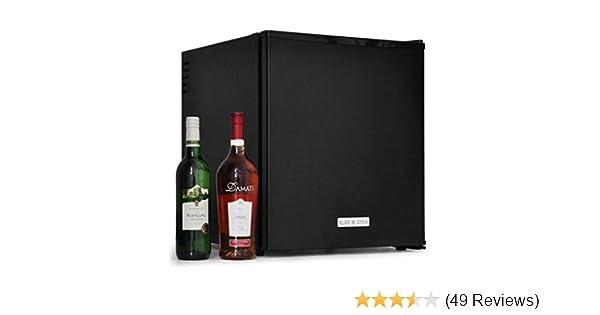 Mini Kühlschrank Klarstein : Klarstein mini kühlschrank c kwh jahr cm