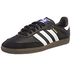 adidas Samba OG Zapatillas...