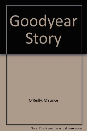 goodyear-story-by-maurice-oreilly-1984-03-30