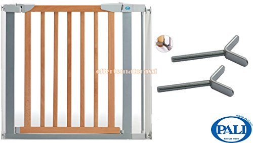 gate-poles-slam-miele-protection-and-safety-ypsilon-kit-for-stairs