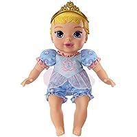 Disney Princess Cinderella My First Baby Doll
