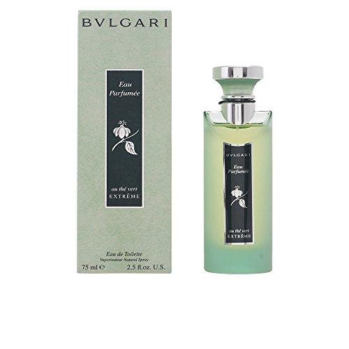 bvlgari-parfumee-au-the-vert-extreme-pour-unisexe-75-ml-eau-de-toilette